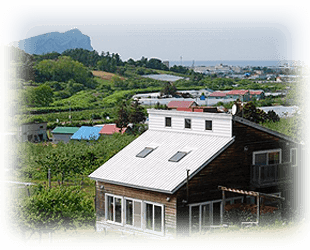 余市教育福祉村の施設を紹介しますのイメージ